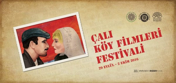 1997 Köy Filmleri Festivali
