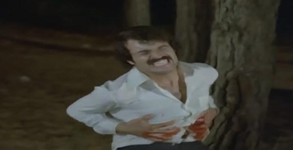 mahmut-hekimoglu-5 Mahmut Hekimoğlu
