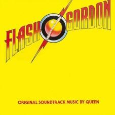 queen_-_flash_gordon