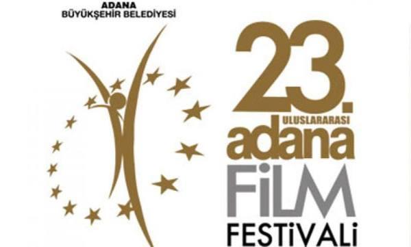 23. Uluslararası Adana Film Festivali
