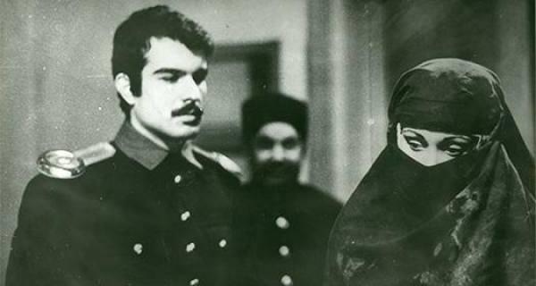 yatik-emine-1974-mahmut-hekimoglu-necla-nazir-ahmet-kostarika