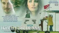 ikimize_bir_dunya_4