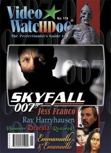 video-watchdog-skyfall-james-bond-jess-franco-tim-lucas