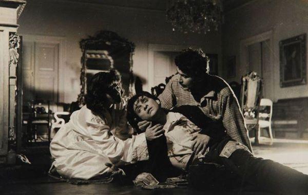 berdus-1957-film