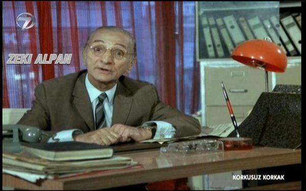 film-karelerinde-yesilcam-sinematikyesilcam-com-746 Zeki Alpan