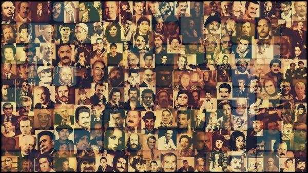 yesilcam Türk Sinemasında kaç film çekildi?