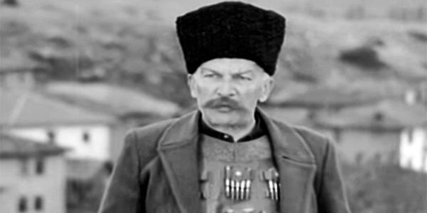 atif-kaptan-yahya-kaptan-2 Atıf Kaptan