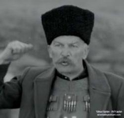 atif-kaptan-yahya-kaptan Atıf Kaptan