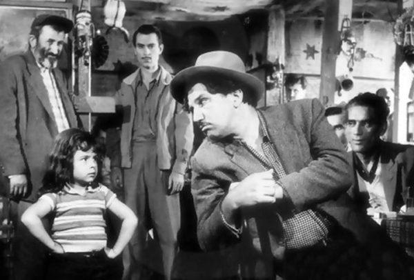 aysecik-seytan-cekici-1960-film
