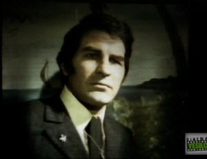 Gökay Gelgeç intikam sinemamızın en önemli örneklerinden birisi olan Cüneyt Arkın'ın  1975 yılı yapımı İnsan Avcısı filmini masaya yatırdı