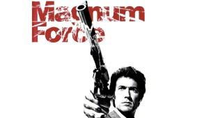 magnum_force