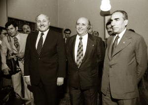 turkiye_1975