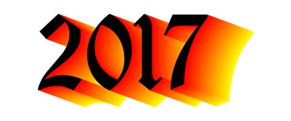 2017-yeni-yil-10