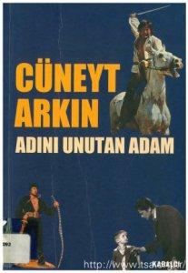 adini_unutan_adam_width300_1