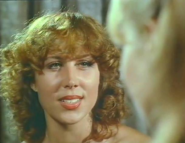 Kahpe Yeşilçam Erotik Film izle 1979 Zerrin Doğan