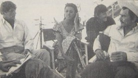 Seyyal Taner