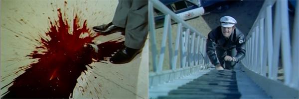 Dikkat Kan Aranıyor 1970