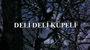 deli-deli-küpeli-hd-film-restorasyonlu - 10convert151887280.