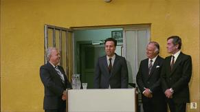 Öğretmen (1988) (1)