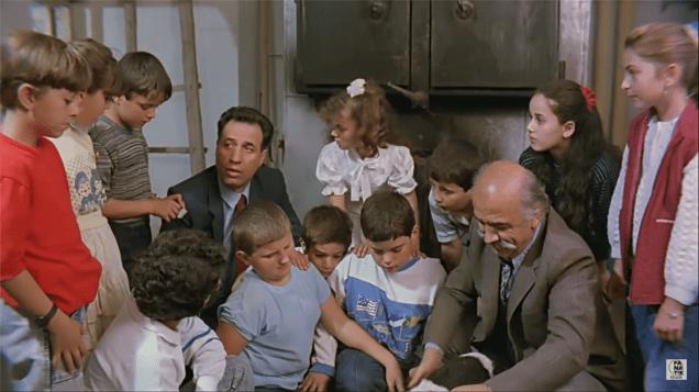 Öğretmen (1988) (26)