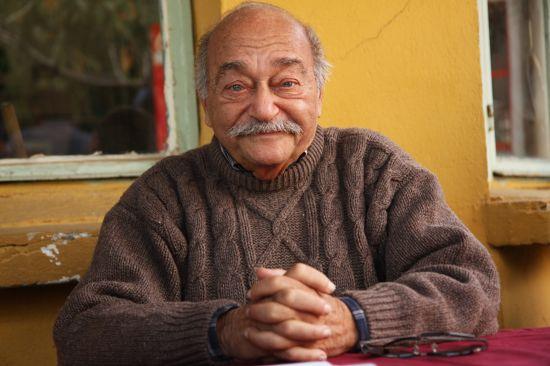 1 Eylül 2018 tarihinde kaybettiğimiz Yönetmen Aram Gülyüz 'ün cenaze töreni 4 Eylül 2018 Salı günü saat 13:00'te Şişli Ermeni Mezarlığı'nda yapılacaktır.