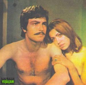 Aytaç Arman ve Seyyal Taner - Felek (1973)