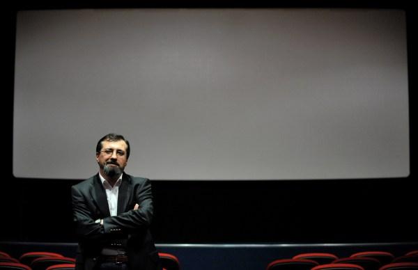 Türkiye Gazeteciler Cemiyeti  vs Ali Murat Güven