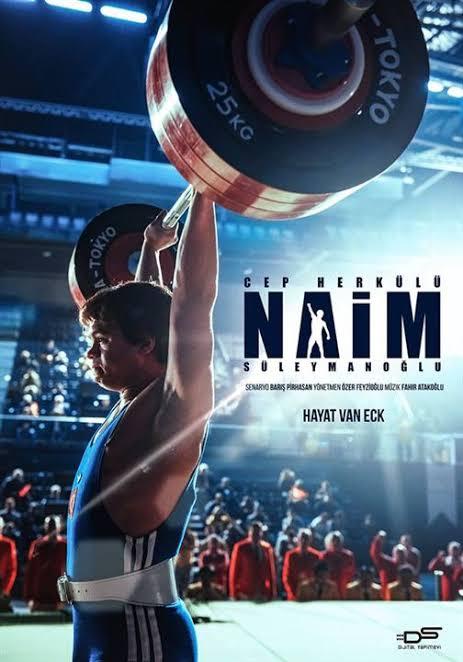 Naim (2019)
