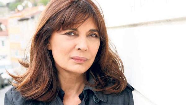 3-11 Eylül 2020 tarihlerinde gerçekleşecek 31. Ankara Uluslararası Film Festivali'nin Onur Ödülleri sahipleri belli oldu.