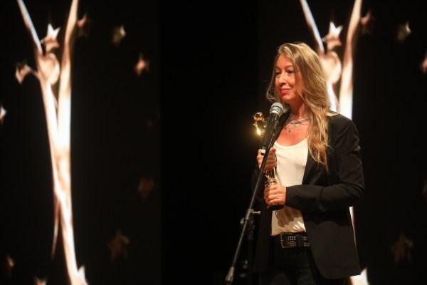 27. Uluslararası Adana Altın Koza Film Festivali'nde, Ercan Kesal'ın yönettiği Nasipse Adayız ve Leyla Yılmaz'ın yönettiği Bilmemek filmleri, 5'er ödüle layık görüldü. Leyla Yılmaz.