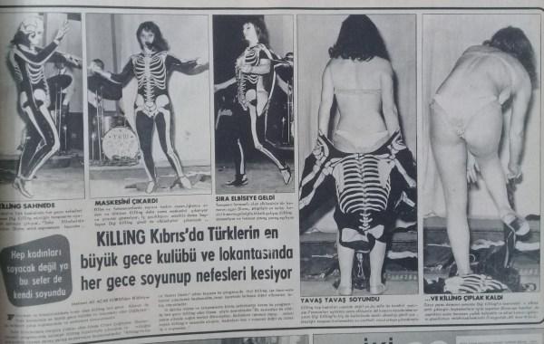 Günaydın Gazetesi