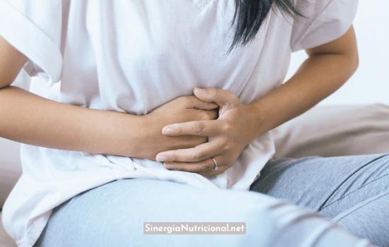 Cómo aliviar el dolor menstrual de manera natural