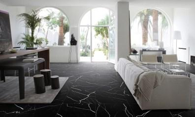 41zero42-mate-porcelanico-marmol-poveda-decoracion