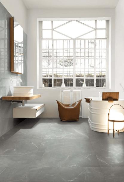 cerim-timeless-1-porcelanico-marmol-poveda-decoracion
