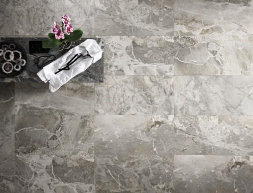 la-fabbrica-smart-1-porcelanico-marmol-poveda-decoracion