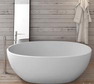 shui-confort-banera-exenta-ceramica-cielo-poveda