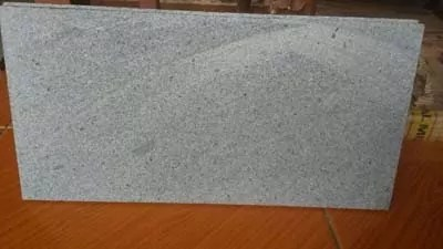 supplier batu andesit termurah dan terbaik