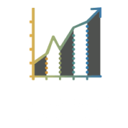 Planning and Production