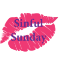 Sinful Sunday