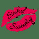 Sinful Sunday