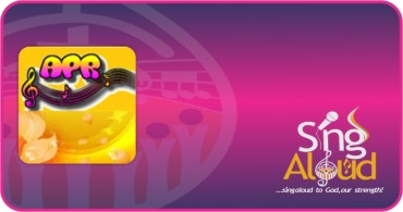 African-Praise-Radio