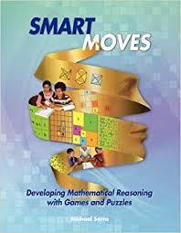 Problem-solving beats vocabulary   Off The Beaten Math