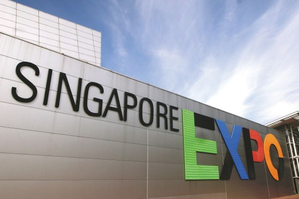 Singapore Expo Convention and Exhibition Centre_cmyk