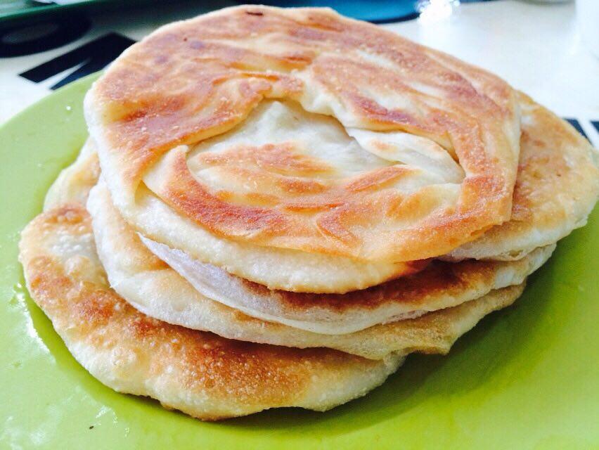 Rahmath Muslim Food cheap meals