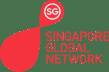 Singapore Global Network