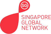 Singapore Global Network