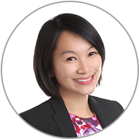 Leanne Lim