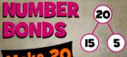 number_bonds_20