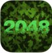 2048_SG_Army_iPad_app