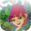 Jingle's_Puzzle iPad app